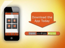 Companies   TheyMakeApps com - Home of the Finest Mobile App